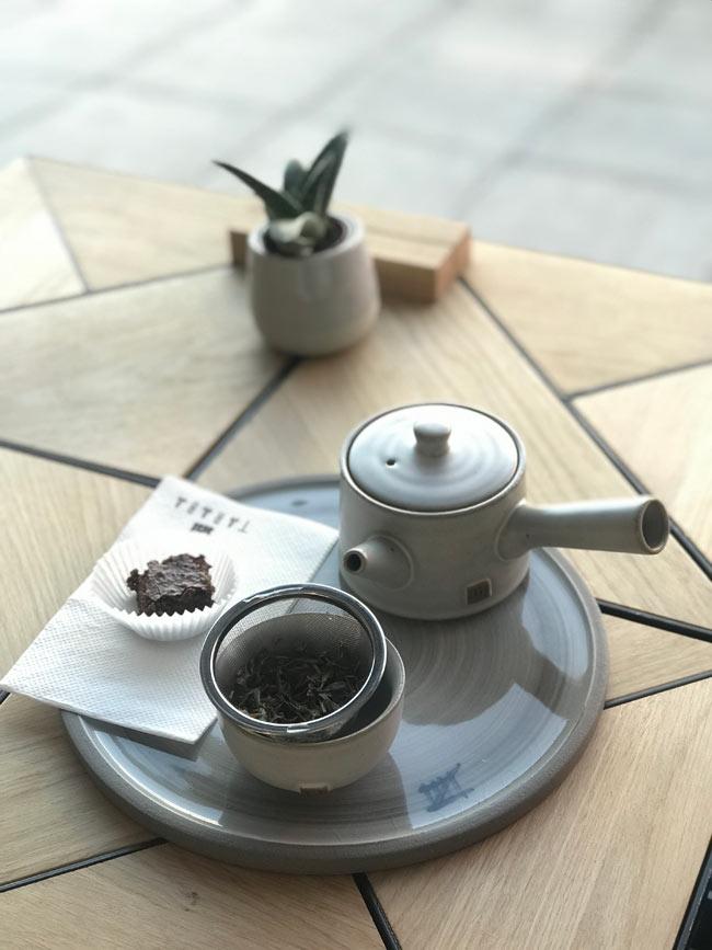 taraba_coffee_5