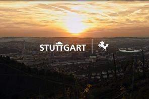 Neue Image-Filme für Stadt Stuttgart und Stuttgart Tourismus