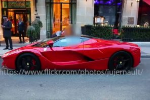 Idiot Supercar Drivers – Money Doesn't Buy Skill