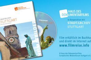 Stuttgart-Film Heimatbilder