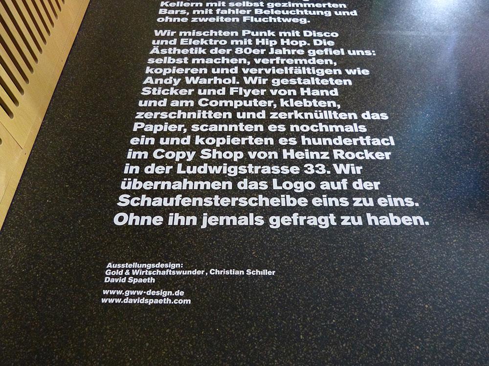 rocker_ausstellung_text