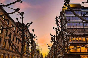 Stuttgart wächst