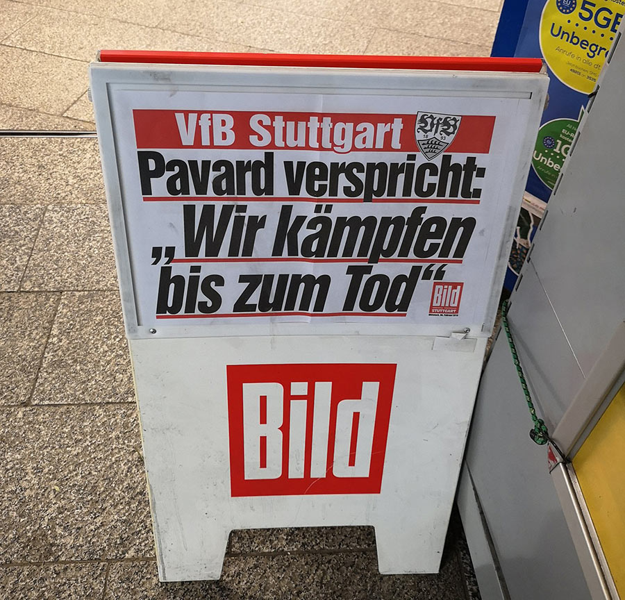 VfB_Pavard
