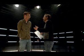 Joko & Klaas Live – 15 Minuten