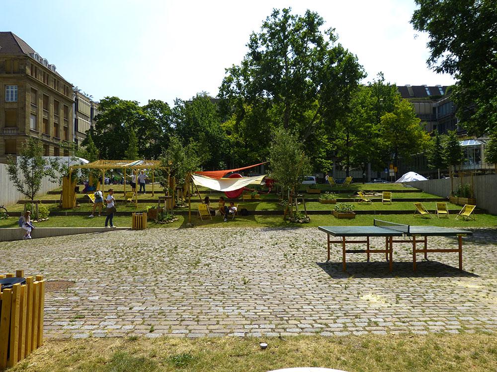 stadtpalais_stuttgart_am_meer_10