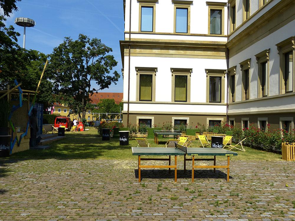 stadtpalais_stuttgart_am_meer_6