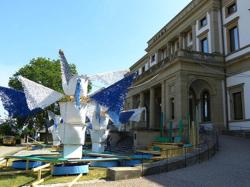 stadtpalais_stuttgart_am_meer_7
