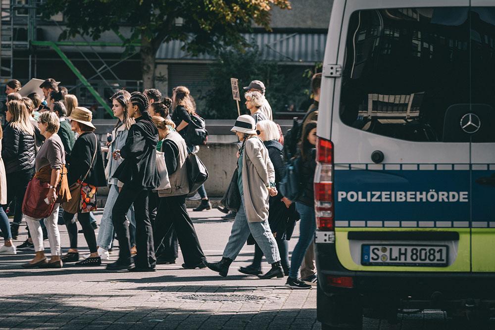 Klima_Streik_Stuttgart_MatthiasWallot26