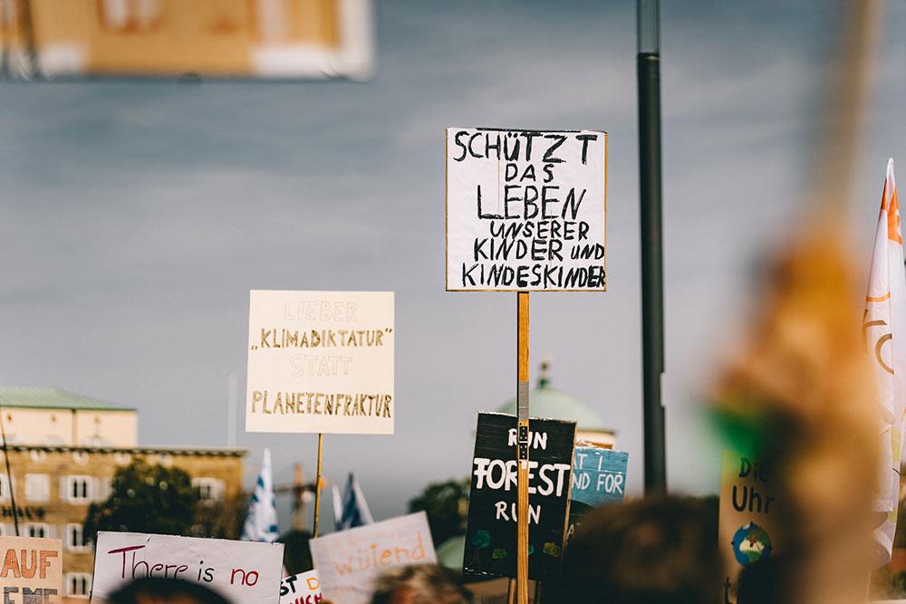 Klima_Streik_Stuttgart_MatthiasWallot41