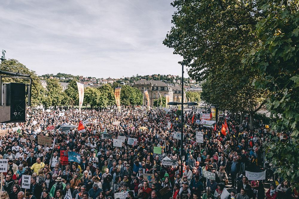 Klima_Streik_Stuttgart_MatthiasWallot54