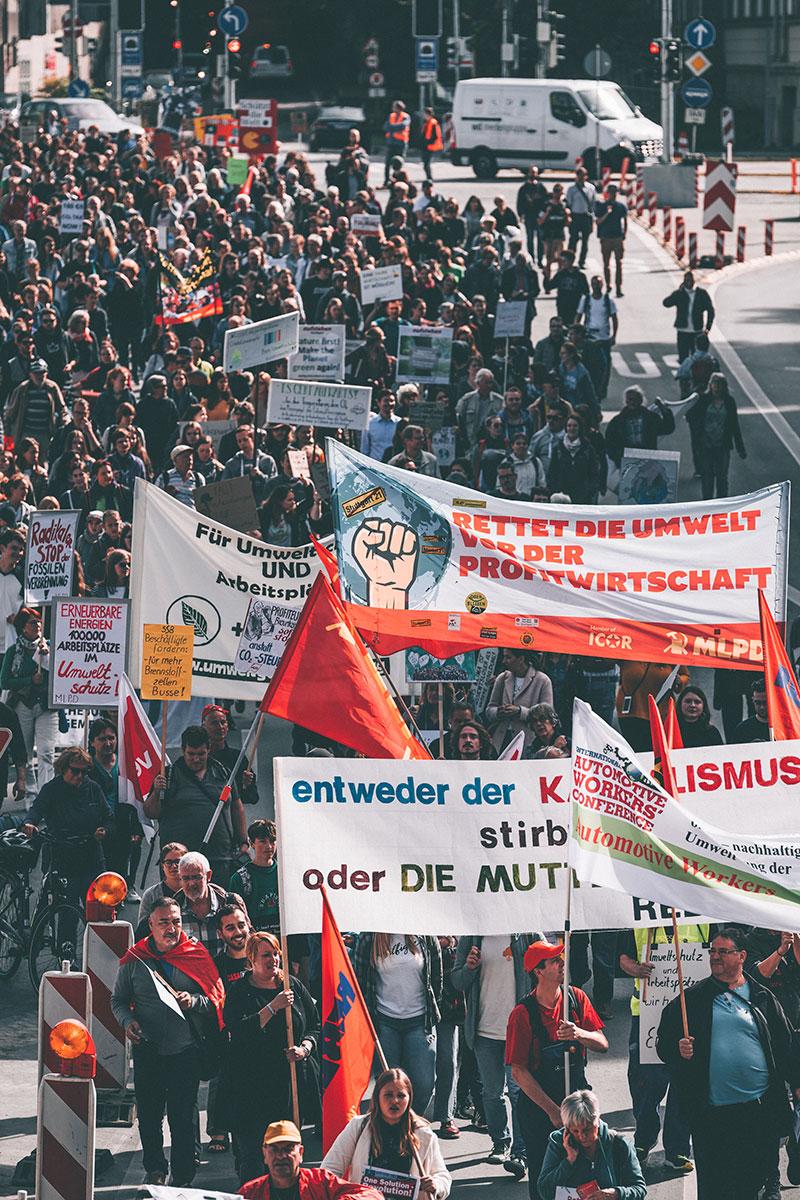 Klima_Streik_Stuttgart_MatthiasWallot8