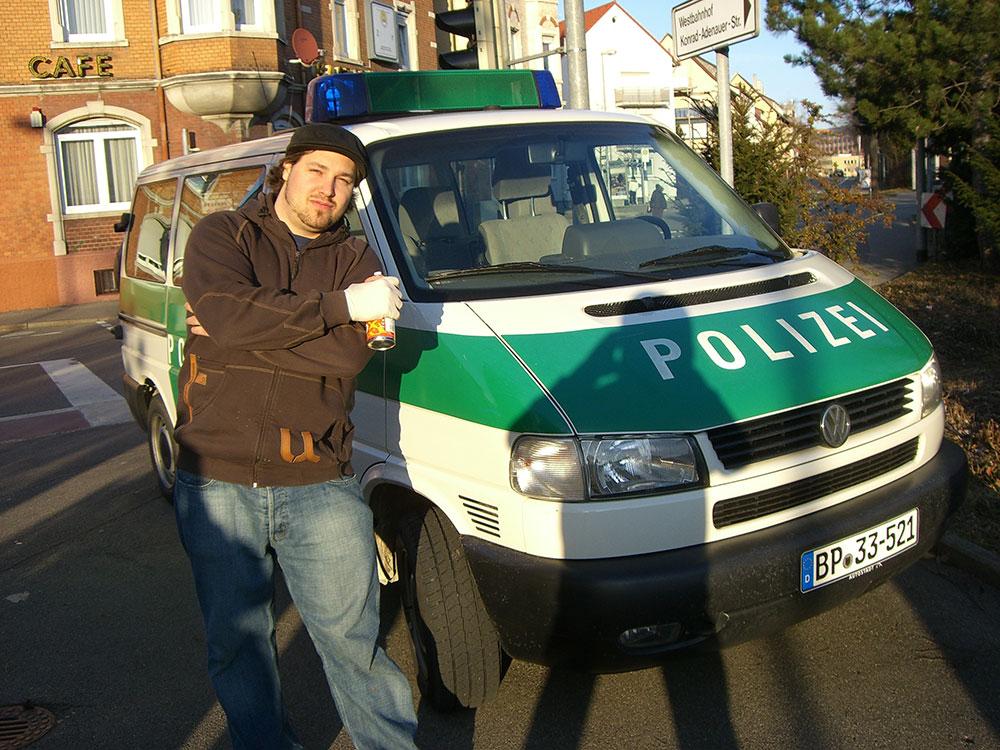 Crypt_Policecar