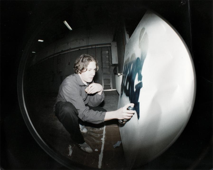 Crypt_on_Canvas
