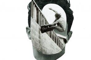 Re.flect-Kolumne von Martin Labacher: Ein Herz für (alte) Pusher