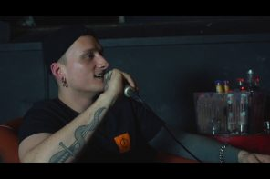 Realtalk – neue Lehmann Club Video-Interviewserie