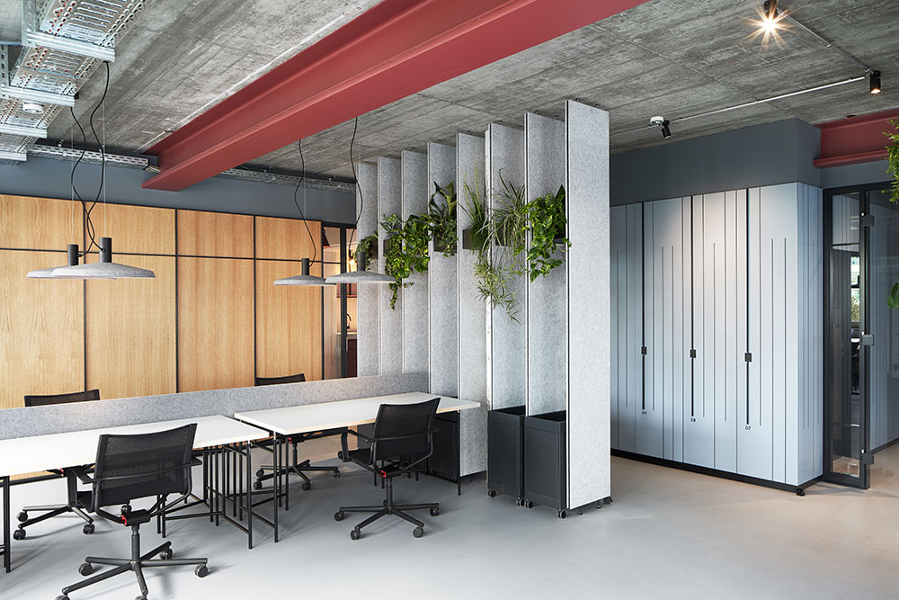 Studio-Komo---Urban-SpaceS-5---coworking-space