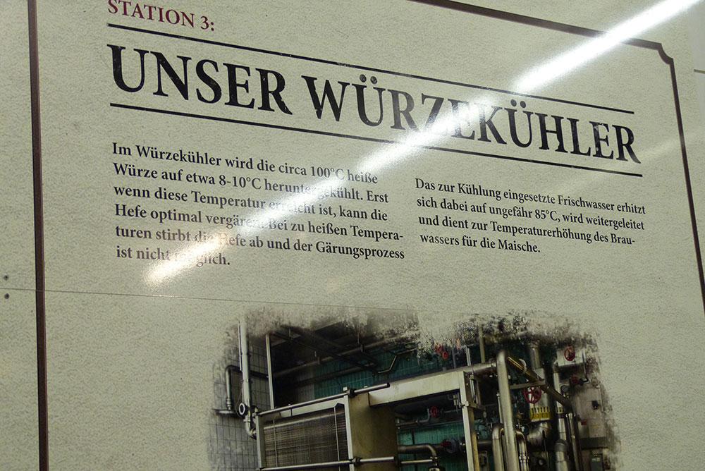 station_3_würzekühler