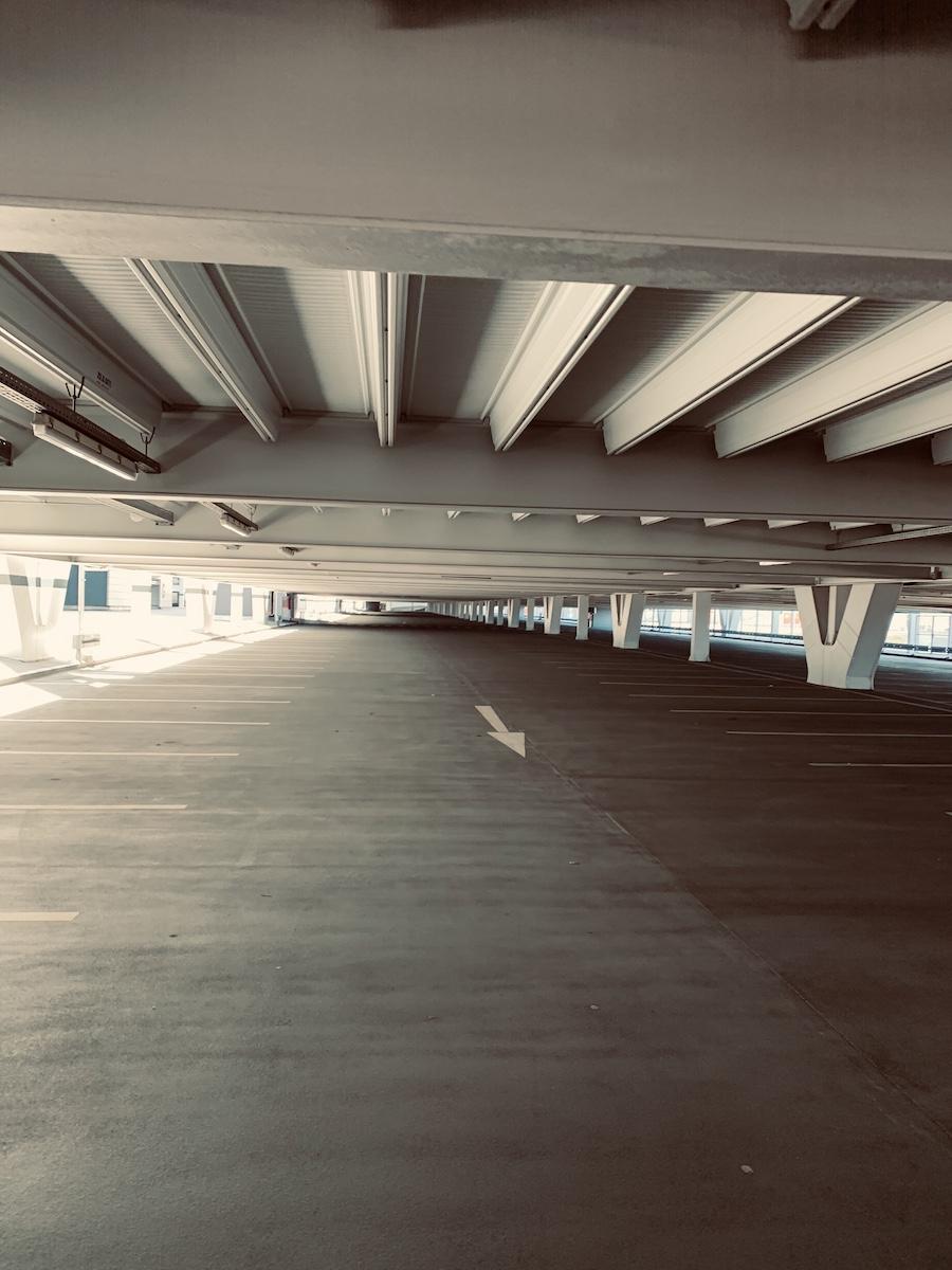 Corona_Flughafen00004