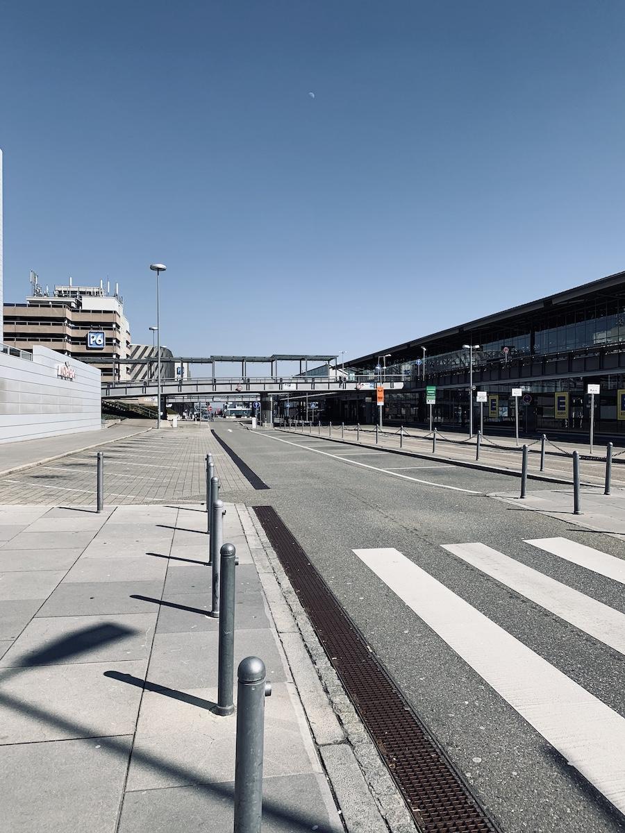 Corona_Flughafen00006