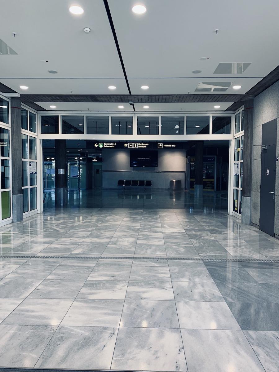 Corona_Flughafen00007