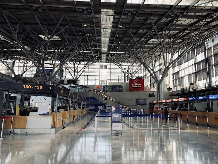 Corona_Flughafen00008