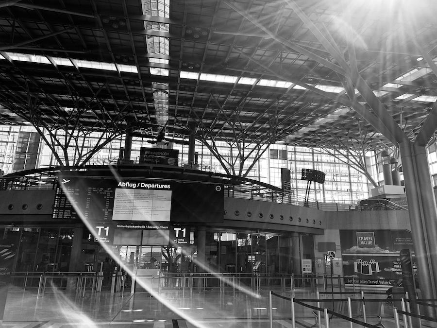 Corona_Flughafen00009