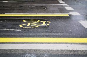 Radschnellwege für Stuttgart