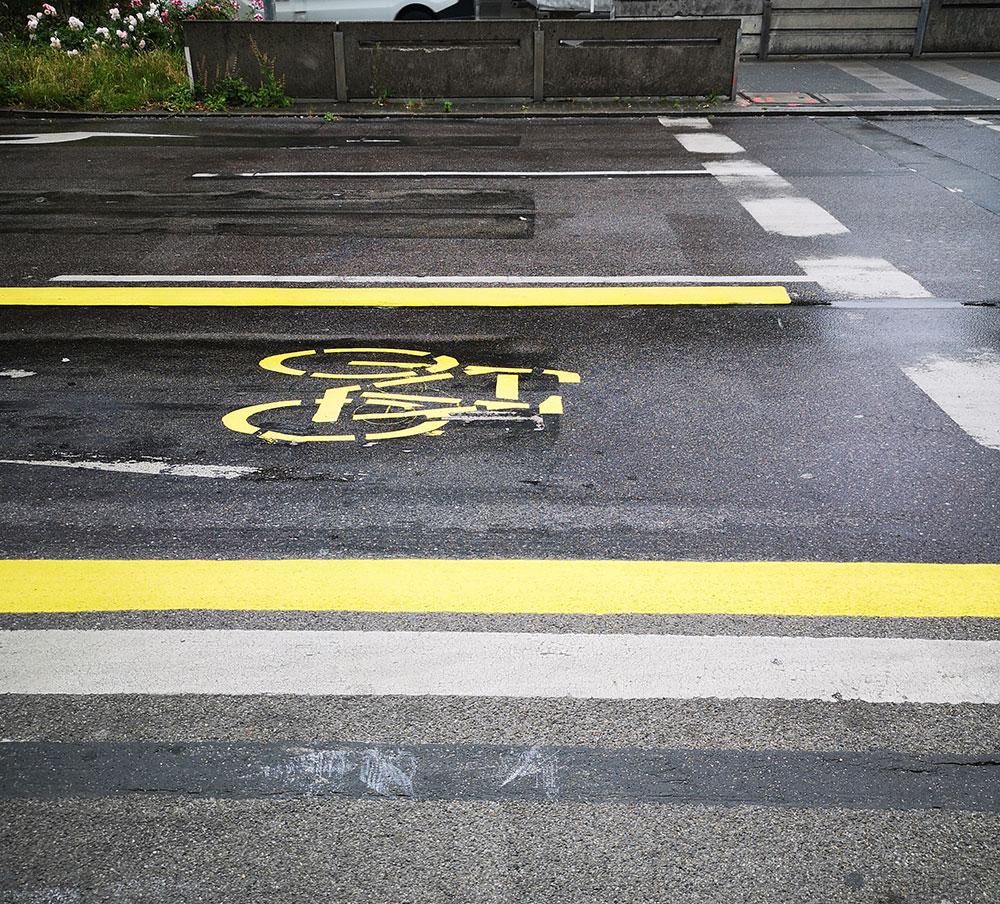 pop_up_bike_lanes_1