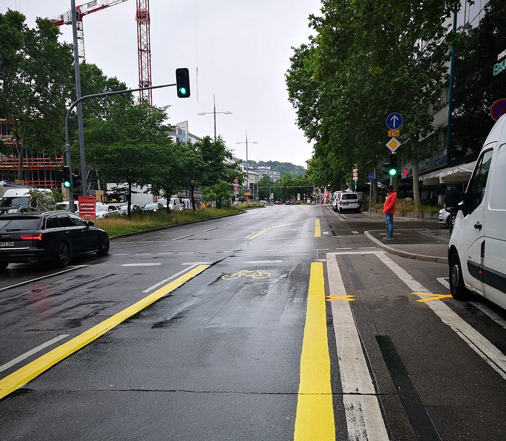 pop_up_bike_lanes_2