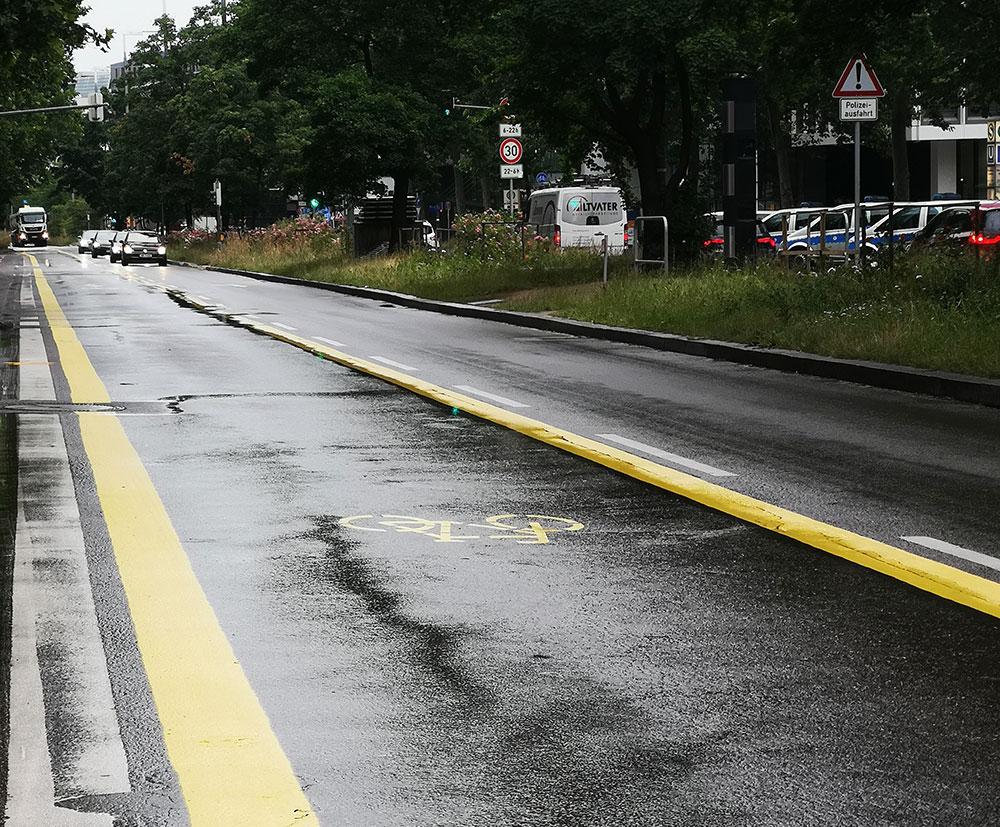 popup_bike_lanes_3