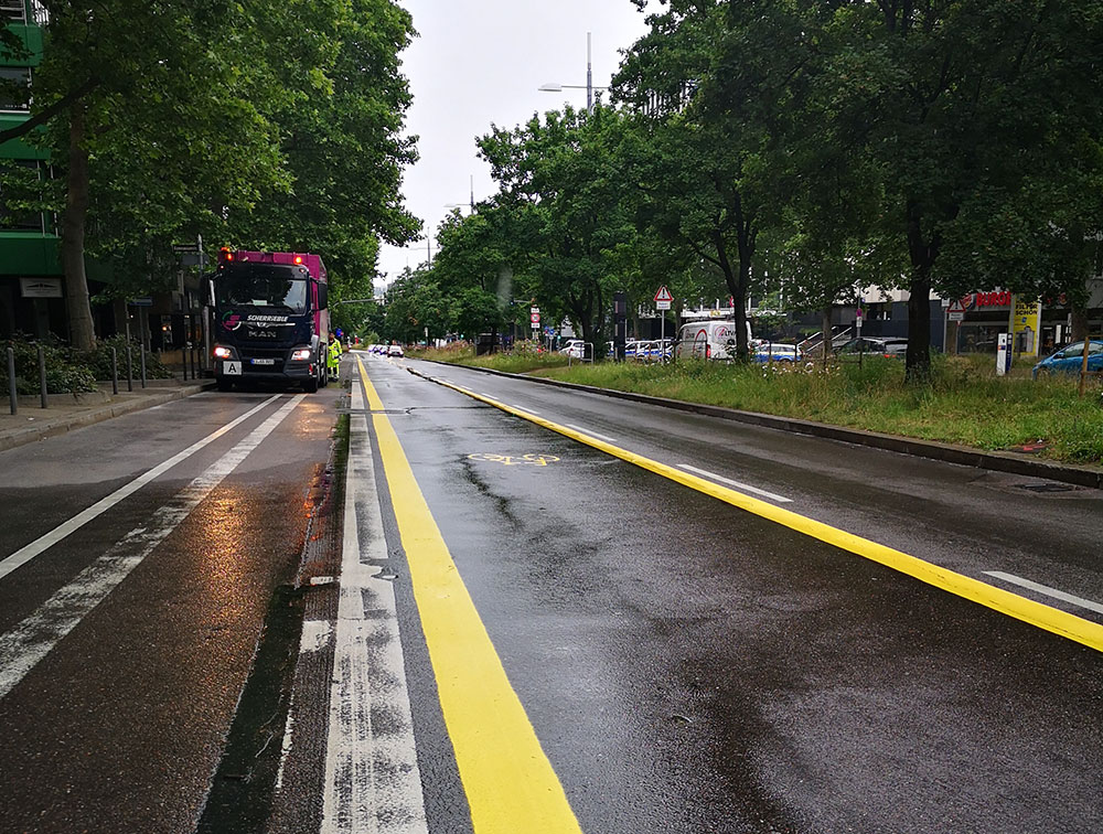popup_bike_lanes_4