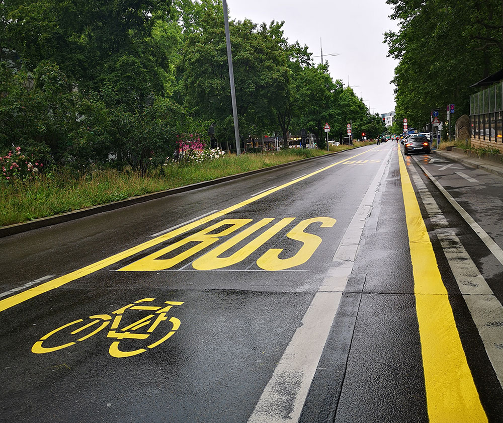 popup_bike_lanes_5