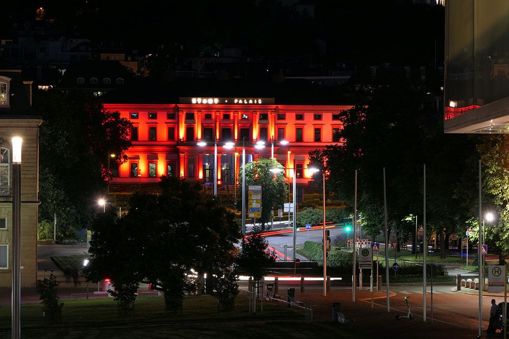 stadtpalais_night_of_light