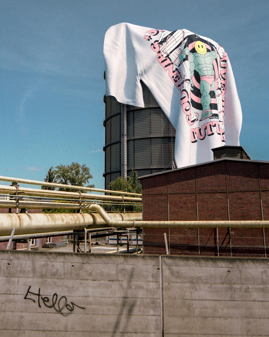 S_grossartige_shirts_insta_gaskessel_1
