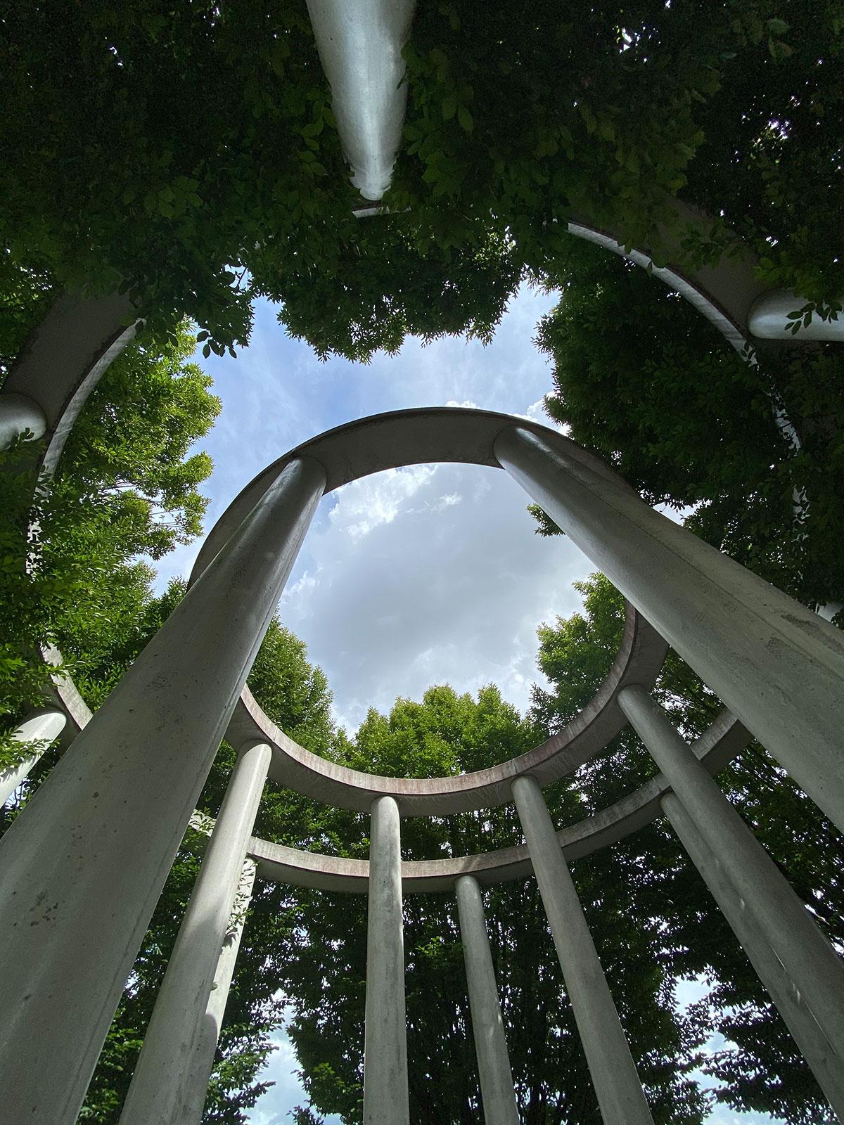 hohenheimer_gärten_14