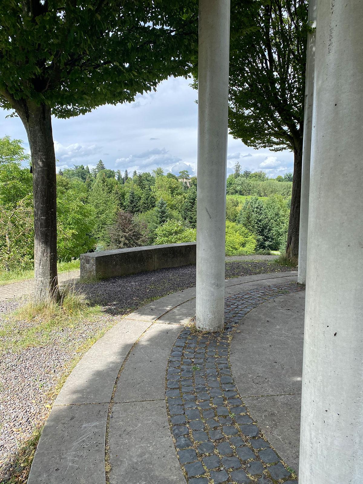 hohenheimer_gärten_28