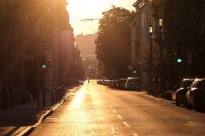 Re.flect-Plattform: Über Stuttgart-Experten, die mal drei Tage in Stuttgart waren