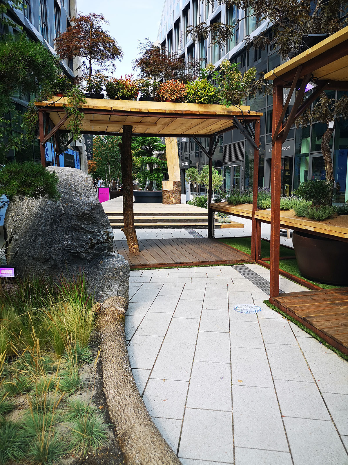 summer_garden_dorotheen_quartier_1