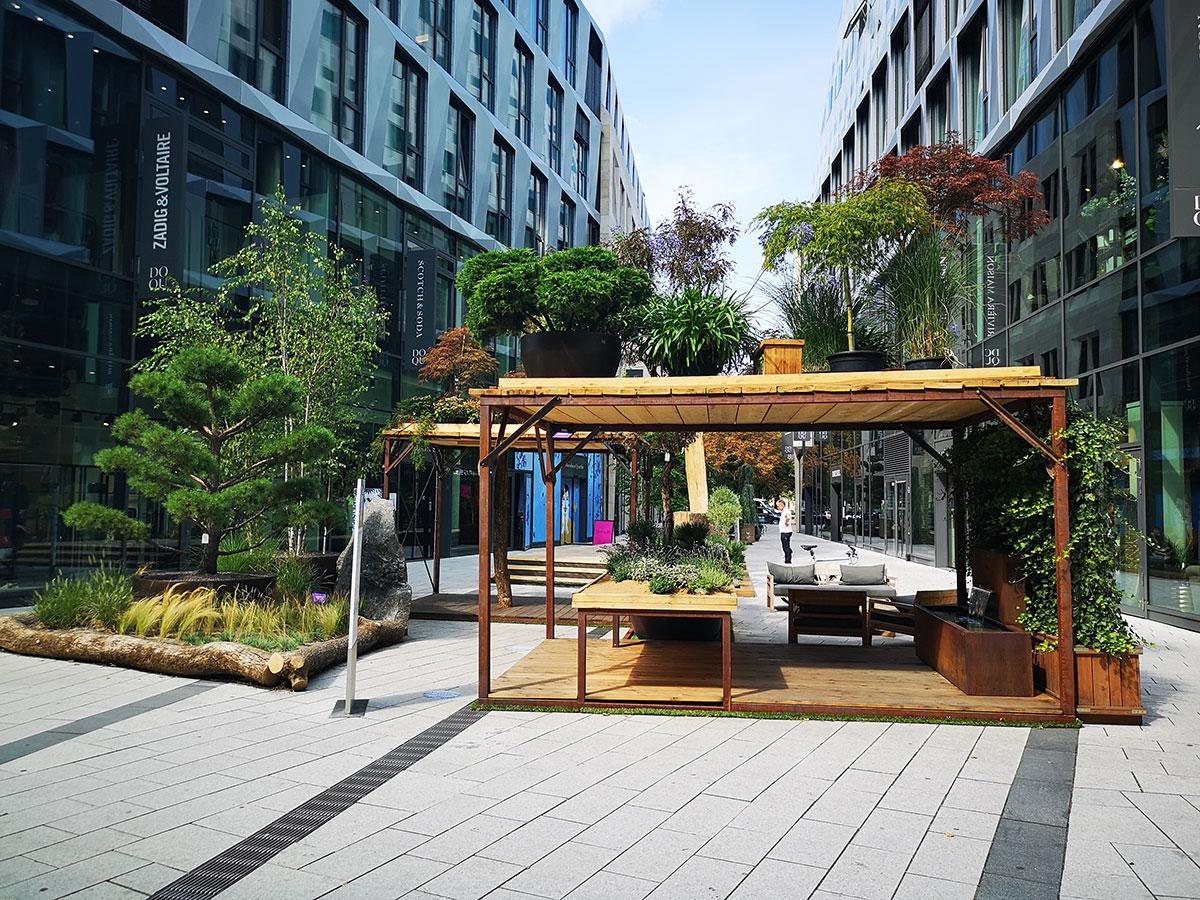 summer_garden_dorotheen_quartier_3