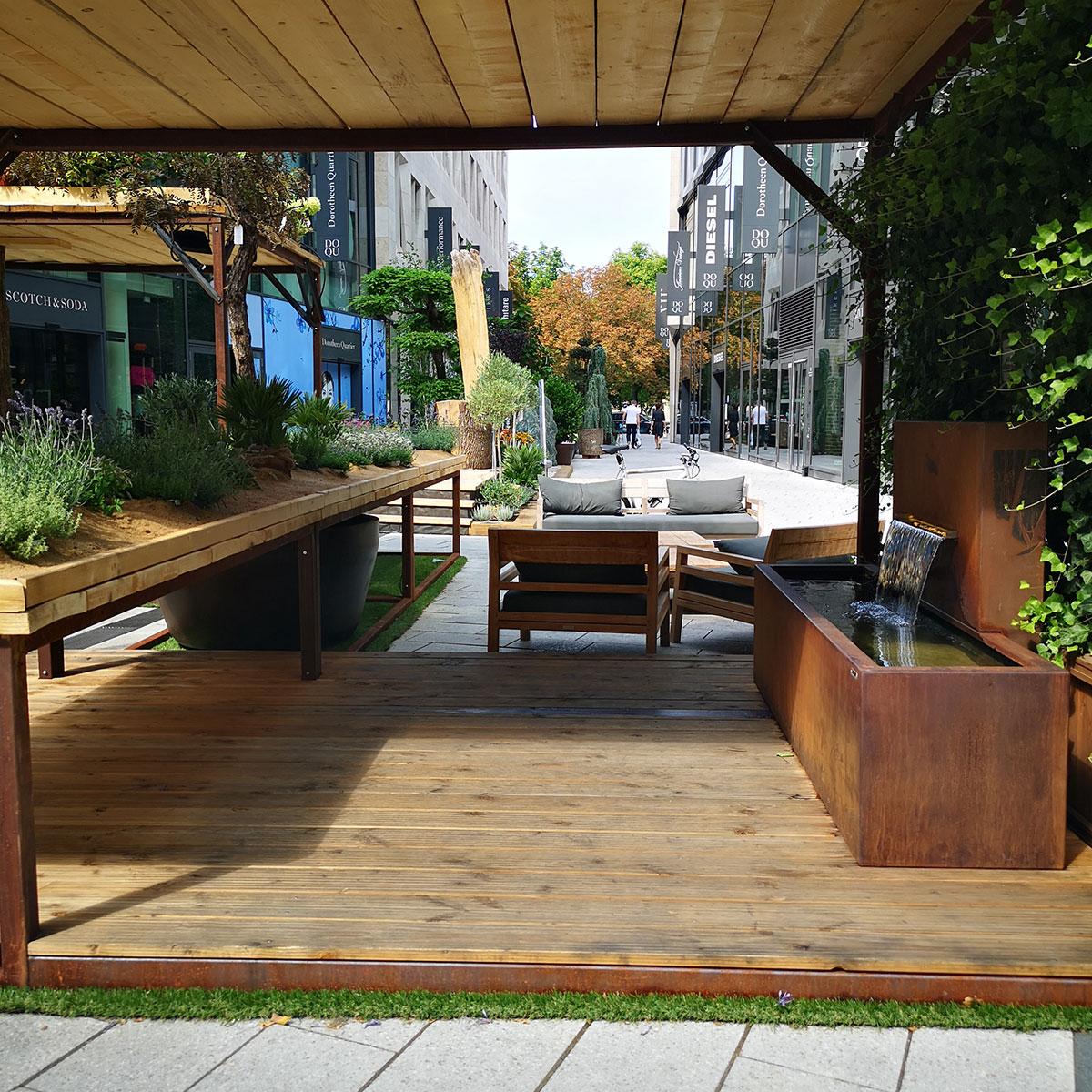 summer_garden_dorotheen_quartier_4
