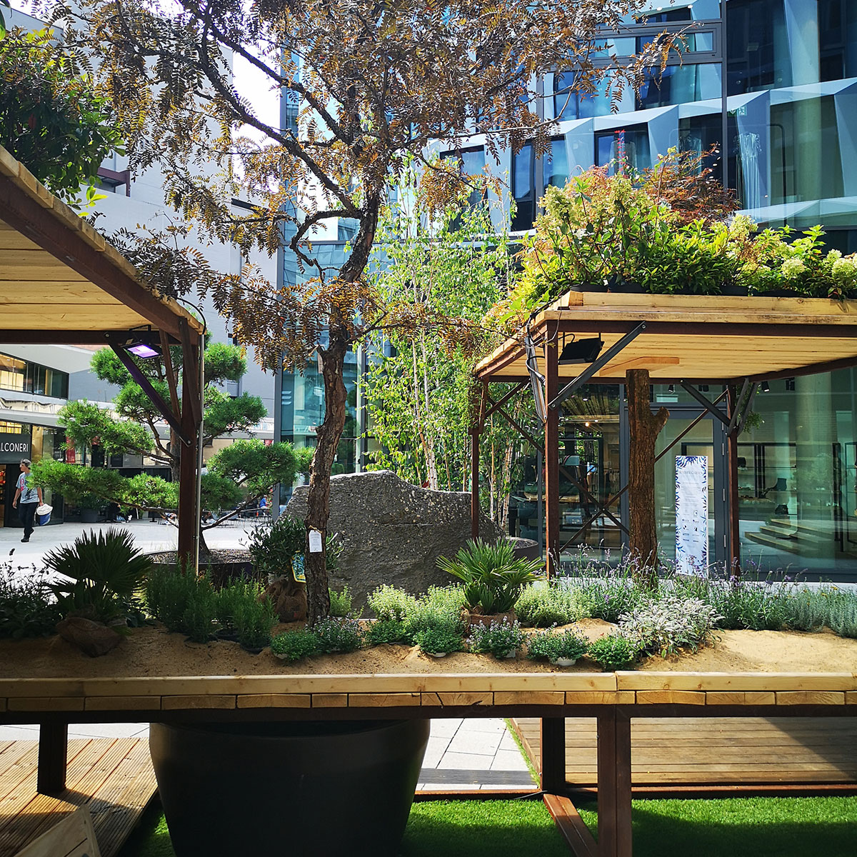 summer_garden_dorotheen_quartier_5