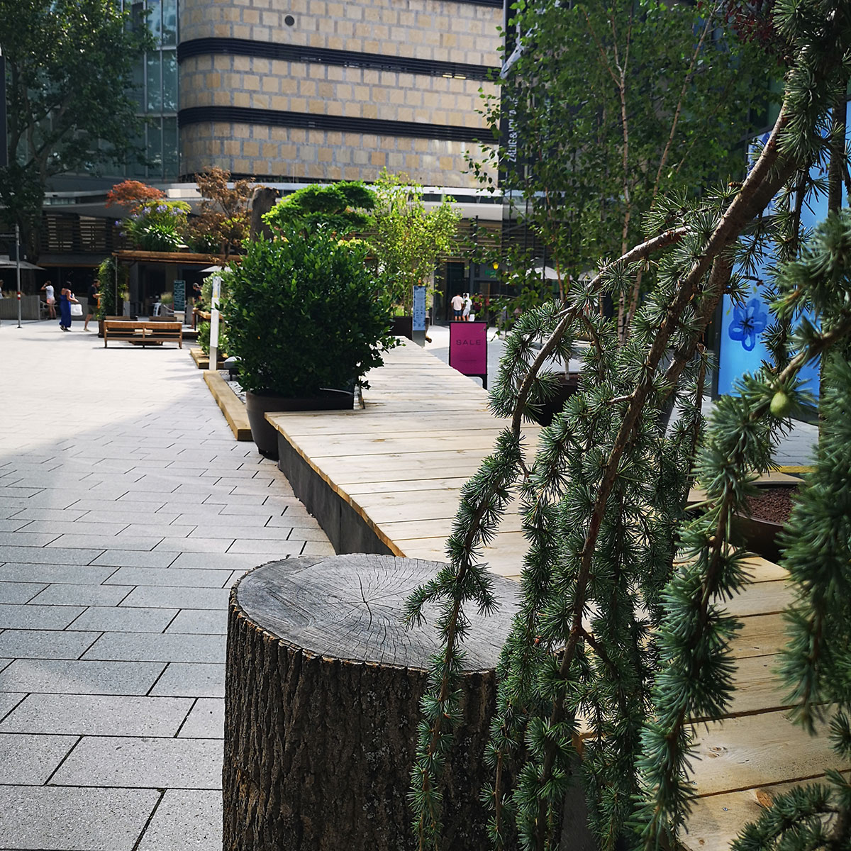 summer_garden_dorotheen_quartier_9