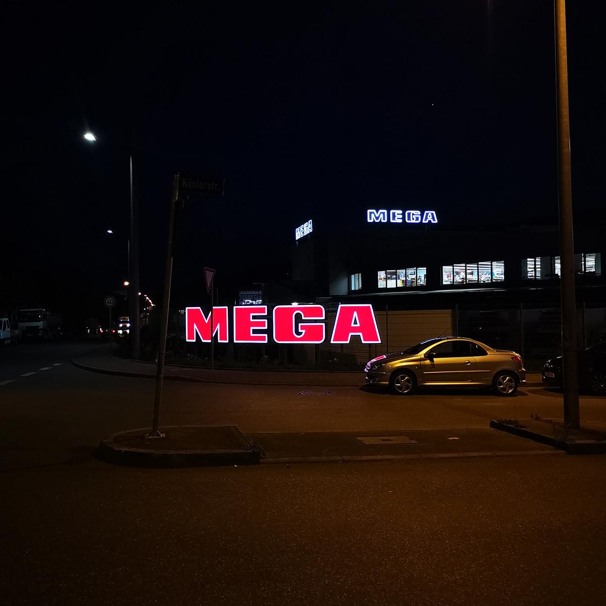 fridas_pier_mega
