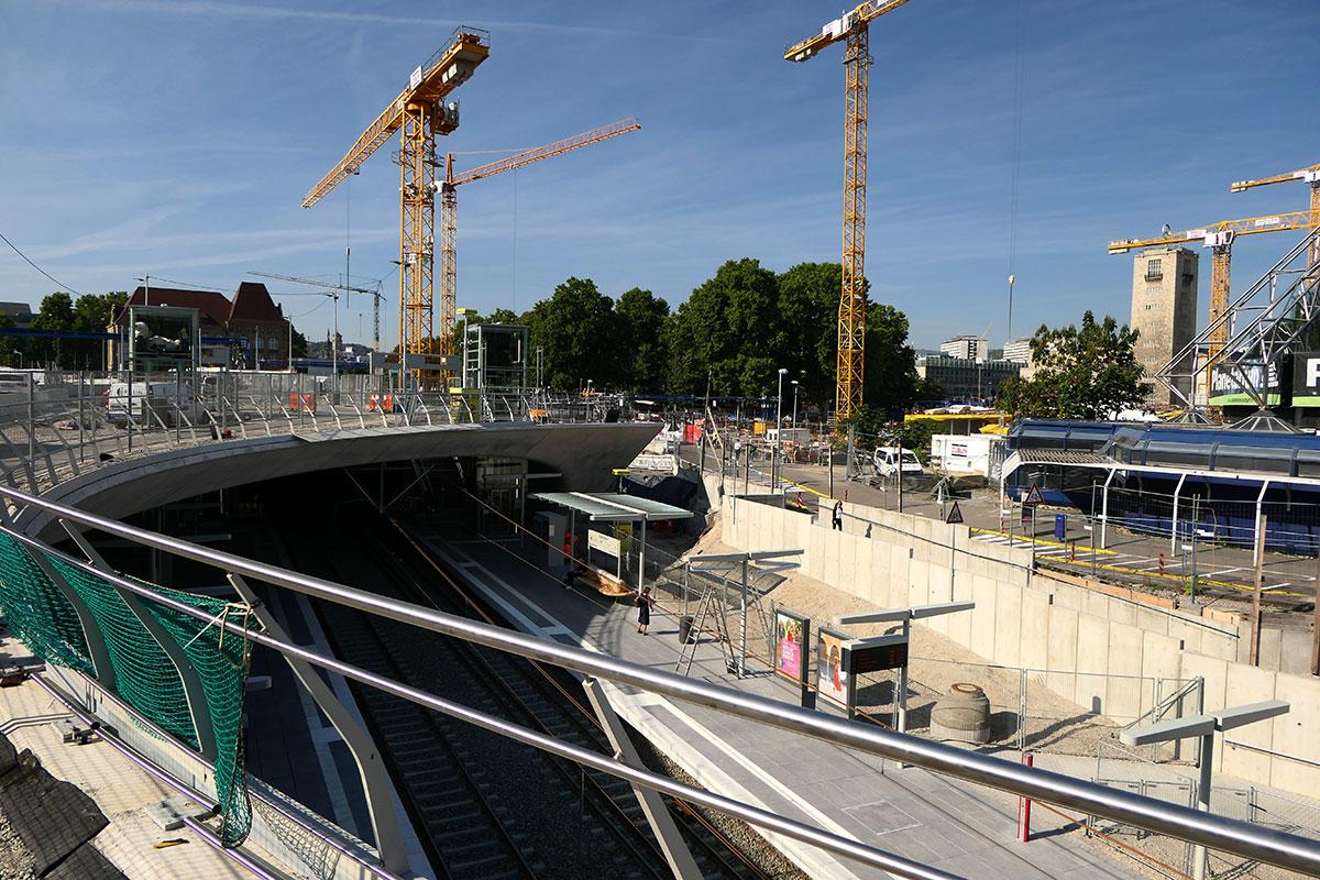 stadtbahn_haltestelle_4