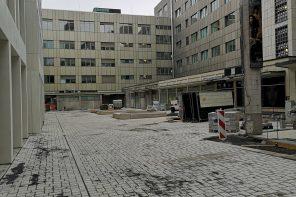 """""""Stuttgarter Platte"""": Areal Eichstraße Finale"""