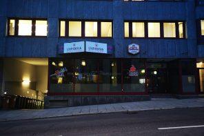 Lichtblick im Stuttgarter Westen schließt – Location soll Gastro bleiben