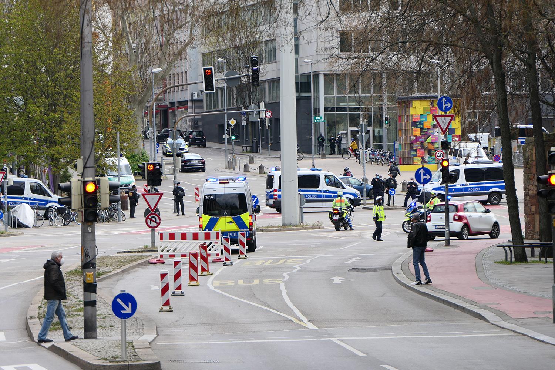 polizei_querdenker_april_2021