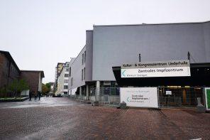 Exklusiv: Zehn Dinge, die Geimpfte in Stuttgart wieder zuerst dürfen